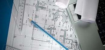 Analýza a plánovanie - príprava pred výstavbou